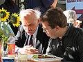 WikiMeetup 2007-09 Pecs 05.jpg