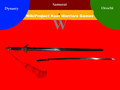 WikiProject Koei Warriors.png