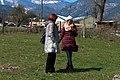 Wiki Women Republic of Srpska Photo Tour 03.jpg