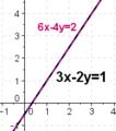 Wiki linear standard 175 200.png