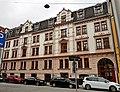 Wiki loves Monuments 2018 Hotel Kronprinz Mchn 04.jpg
