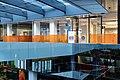 Wikidata workshop Vienna 2019-09-29 Wikimedia Austria weXelerate 04.jpg