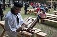 Wikietno-d3-Myjava-Festival-083.jpg