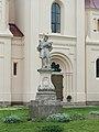 Wikiměsto Hustopeče 20150509 Jiřice u Miroslavi 3118.jpg