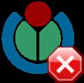 Wikimedia-globalblock.png
