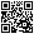 Wikimedia.se QR-kod.png