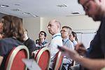 Wikimedia Conference 2017 by René Zieger – 205.jpg