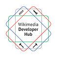 Wikimedia Developer Hub.jpg