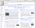 Wikipedia-Steam-Hauptseite.png