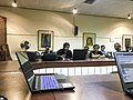 Wikipedia Commons Orientation Workshop with Framebondi - Kolkata 2017-08-26 1916.JPG