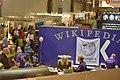 Wikipediamontern Bokmässan 2017 (3).jpg