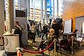 Wikipedians in European Parliament 2014 4 février 02.jpg