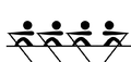 Wikisport.png
