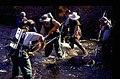 Wild trout project e walker river bridgeport0109 (26002906570).jpg