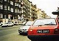 Wilda, Poznan, 06.1999r.jpg