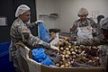 Wildcats volunteer at local food bank 140522-A-IL912-035.jpg