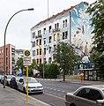 Wilhelmstraße mit Tommy-Weisbecker-Haus in Berlin.jpg