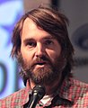 Will Forte (16863896060) (cropped).jpg