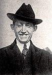 Will H Hays - Jan 1922 EH.jpg