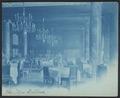 Willard hotel dining room.tif