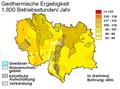 Willebadessen geothermische Karte.png