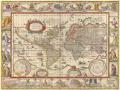 Willem Blaeu - Nova totius terrarum orbis geographica ac hydrographica tabula.png