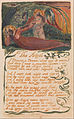 "William Blake - Songs of Innocence and of Experience, Plate 40, ""The Angel"" (Bentley 41) - Google Art Project.jpg"