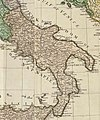 William Faden. Composite Mediterranean. 1785.JC.jpg