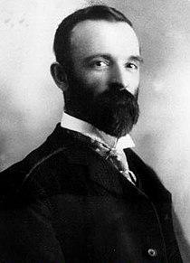 William Harold Clark.JPG