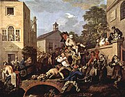 William Hogarth 029.jpg