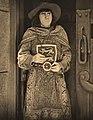 William Lowery in Robin Hood.jpg