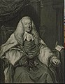 William Murray of Mansfield.jpg
