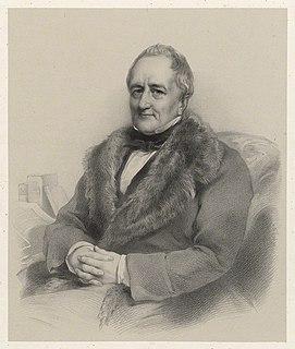 William Richard Hamilton British antiquarian, traveller and diplomat