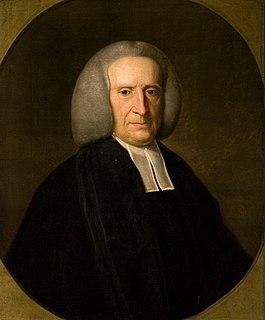 William Richardson (antiquary) English academic and antiquarian, Master of Emmanuel College, Cambridge