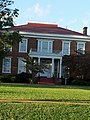 William Winston House 2012-10-02 21-21-22.jpg
