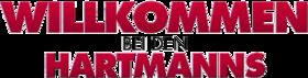 Maxdome Willkommen Bei Den Hartmanns