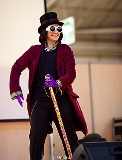 Willy Wonka cosplay.jpg
