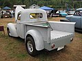 Willys hot rod pickup (3876056462).jpg