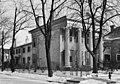 Wilson House Ann Arbor HABS1.jpg