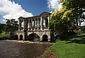 Wilton House the Palladian Bridge - geograph.org.uk - 831915.jpg