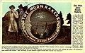 Wiltshire Moorakers postcard.jpg