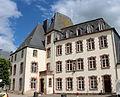 Wiltz castle 2012-07.JPG