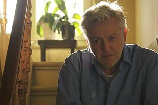 Wim Henderickx Belgian composer