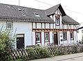 Wimbach (Eifel); an der Hauptstraße c.jpg