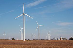 Wind turbines 0409.jpg