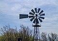 Windmolen Locatie, Mirns Mokkebank, Friese IJsselmeerkust 03.jpg