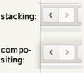 Window border in the compositing and stacking window managers.png