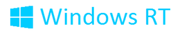 Windows RT logo (PNG version).png