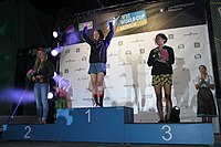 Winners women saison IFSC WC 2015 0741.JPG