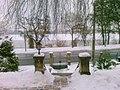 Winter in Dresden - panoramio.jpg